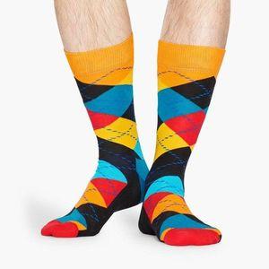 Skarpetki Happy Socks ARY01 0100 obraz