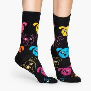 Skarpetki Happy Socks DOG01 9001 obraz