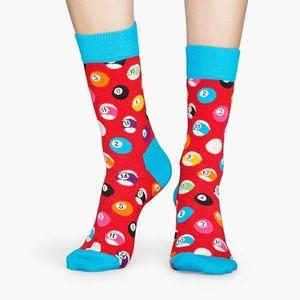 Skarpetki Happy Socks SGAM01 4300 obraz