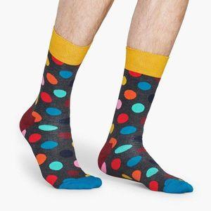 Skarpetki Happy Socks BDO01 9800 obraz