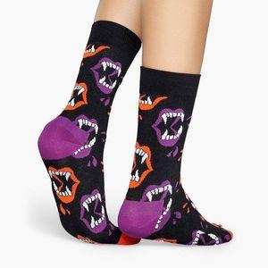Skarpetki Happy Socks HAL01 9300 obraz