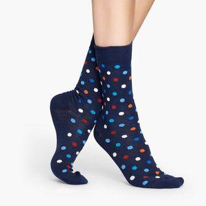 Skarpetki Happy Socks DOT01 6004 obraz