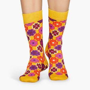 Skarpetki Happy Socks FLP01 2500 obraz