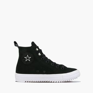 Buty damskie sneakersy Converse Chuck Taylor All Star Hiker Hi 565236C obraz