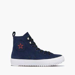 Buty damskie sneakersy Converse Chuck Taylor All Star Hiker Hi 565237C obraz