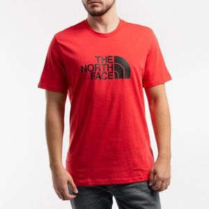 The North Face - T-shirt Easy obraz
