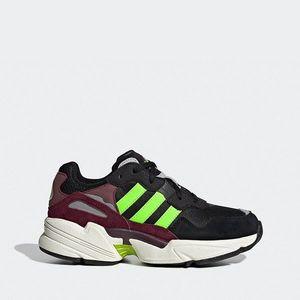 Buty damskie sneakersy adidas Originals Yung-96 J EE6694 obraz