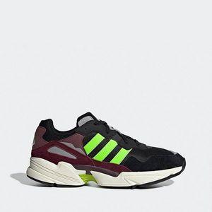 Buty męskie sneakery adidas Originals Yung-96 EE7247 obraz