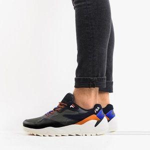 Buty męskie sneakersy Fila Vault CMR Jogger CB Low 1010588 50Y obraz
