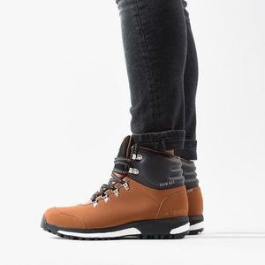 Buty męskie adidas Terrex Pathmaker CP G26457 obraz