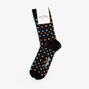 Skarpetki Happy Socks PLU01 9300 obraz