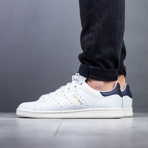 adidas Originals - Buty Stan Smith obraz