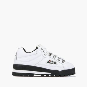 Buty damskie sneakersy Fila Trailblazer L Wmn 1010744 1FG obraz