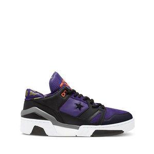 Buty męskie sneakersy Converse ERX 260 OX 165908C obraz