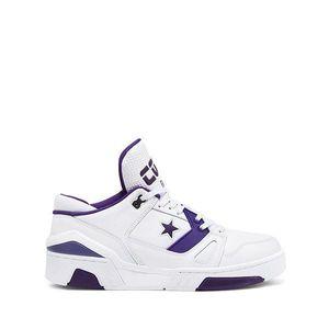 Buty męskie sneakersy Converse ERX 260 OX 165910C obraz