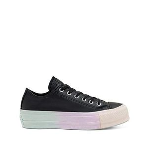 Buty damskie sneakersy Converse Chuck Taylor All Star Lift OX 566157C obraz