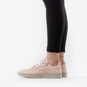 Buty damskie sneakersy adidas Originals SC Premiere W EE6042 obraz