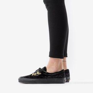 Buty damskie sneakersy Vans Era VA4BV4V9F obraz