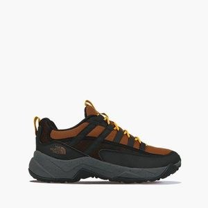 Buty męskie The North Face Trail Escape Crest T93V1IG6M obraz