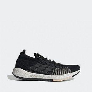 Buty damskie sneakersy adidas PulseBOOST HD LTD m G26990 obraz