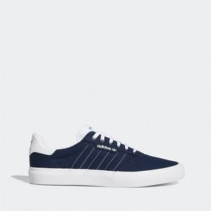 adidas Originals - Buty 3mc obraz