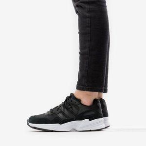 Buty damskie sneakersy adidas Originals Yung-96 J G54787 obraz