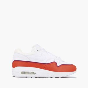 Buty damskie sneakersy Nike Wmns Air Max 1 SE 881101 102 obraz