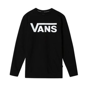 Bluza męska Vans Classic Crew VA456AY28 obraz