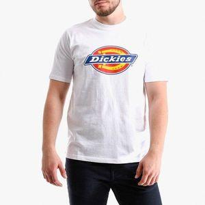 Koszulka męska Dickies Horseshoe 06 00075 WH obraz