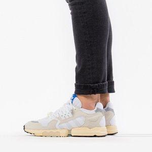Buty męskie sneakersy adidas Originals Zx Torsion EE4791 obraz