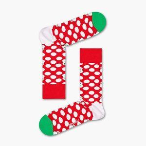 Skarpetki Happy Socks BDS01 4300 obraz