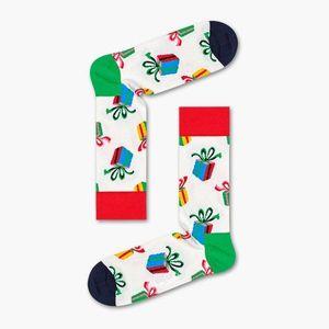 Skarpetki Happy Socks PRE01 1300 obraz