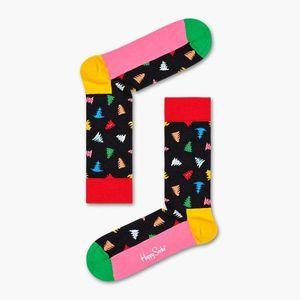 Skarpetki Happy Socks TAT01 9300 obraz