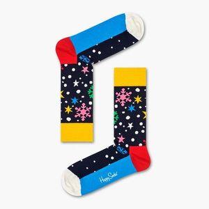 Skarpetki Happy Socks TWI01 6500 obraz