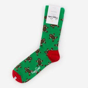 Skarpetki Happy Socks SGIN01 7000 obraz