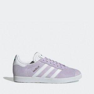 Buty damskie sneakersy adidas Originals Gazelle W EF6508 obraz