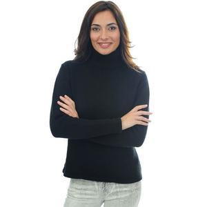 Carla SALE obraz