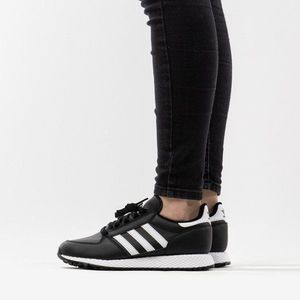 Buty damskie sneakersy adidas Originals Forest Grove J EG8958 obraz