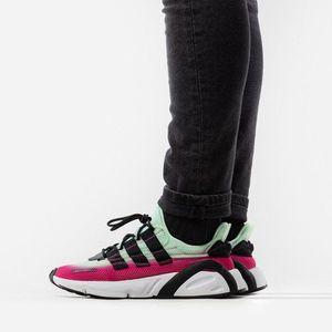 Buty męskie sneakersy adidas Originals LXCON EE5897 obraz