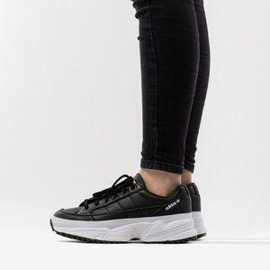 Buty damskie sneakersy adidas Originals Kiellor W EF5621 obraz