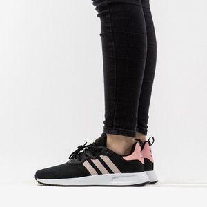 Buty damskie sneakersy adidas Originals X_PLR S W EG5464 obraz