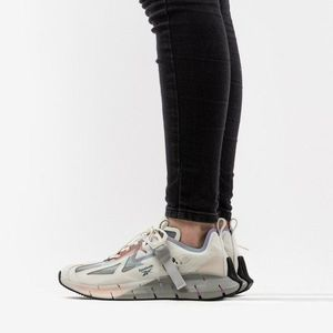 Buty damskie sneakersy Reebok ZIG Kinetica Concept Type 1 EG7477 obraz