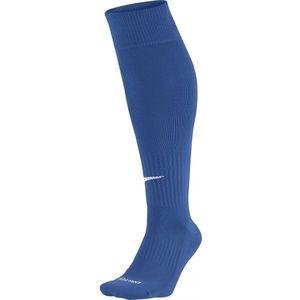 Nike CLASSIC FOOTBALL niebieski M - Getry piłkarskie obraz