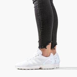 Buty damskie sneakersy Adidas Originals ZX Flux S81421 obraz