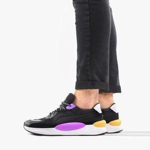 Buty męskie sneakersy Puma RS 9.8 GRAVITY 370370 01 obraz