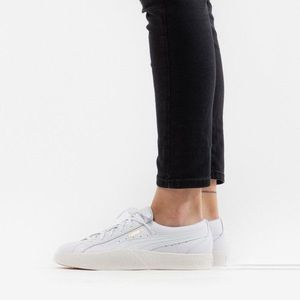 Buty damskie sneakersy Puma Love Wn's 372104 01 obraz