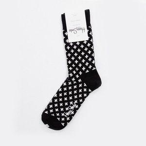 Happy Socks - Skarpetki obraz