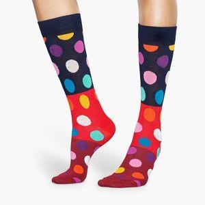 Skarpetki Happy Socks BDB01 4300 obraz