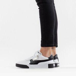 Buty damskie sneakersy Puma Cali Wn's 369155 17 obraz