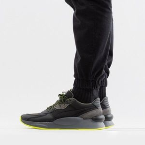 Buty męskie sneakersy Puma RS 9.8 Trail 371321 02 obraz